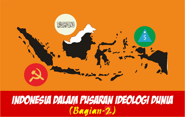Ideologi Dunia (1)